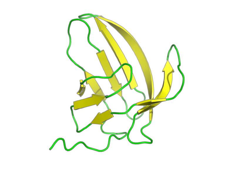 Ribbon image for 2m4l