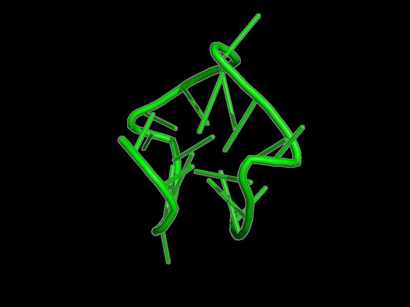Ribbon image for 2m4p