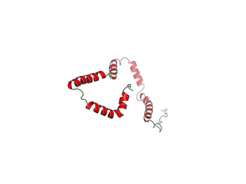 Ribbon image for 2m5i