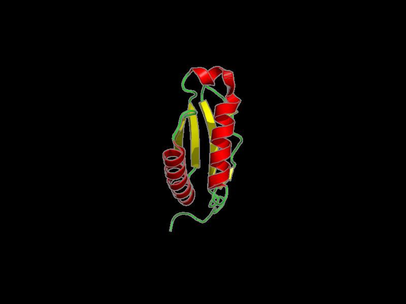 Ribbon image for 2m71
