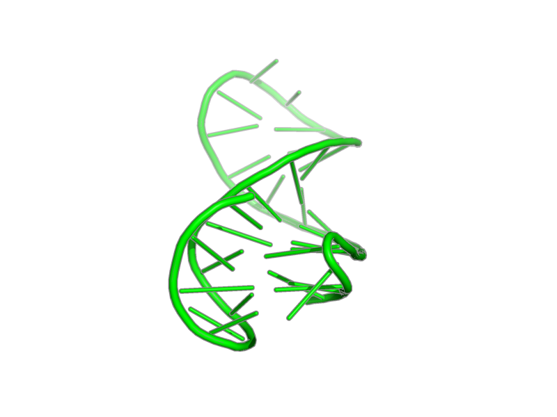 Ribbon image for 2m91