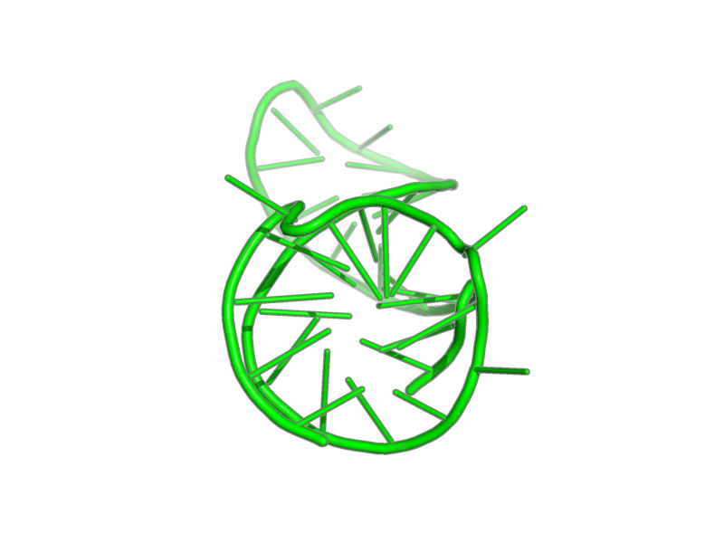 Ribbon image for 2m92