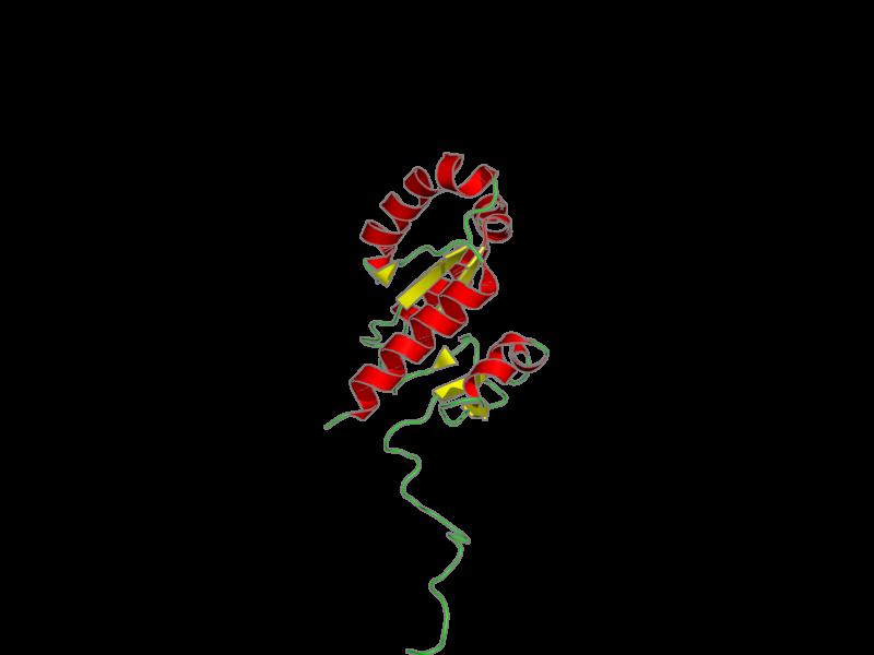 Ribbon image for 2m9m