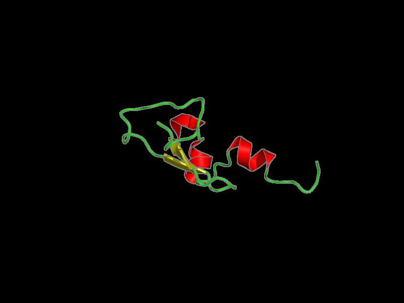 Ribbon image for 2ma5