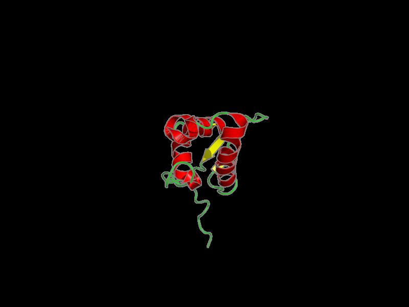Ribbon image for 2mbf