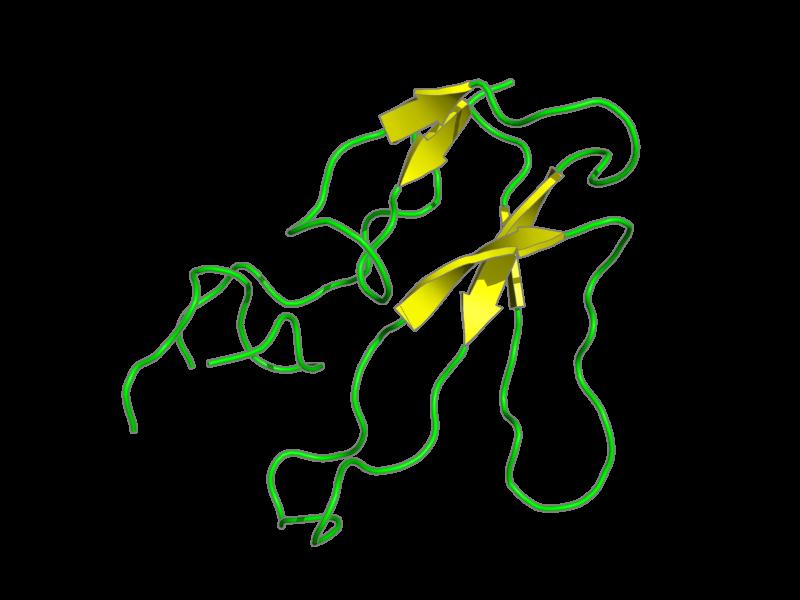 Ribbon image for 2btx