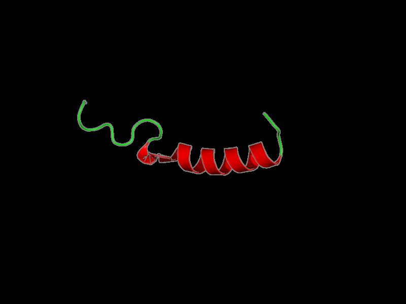 Ribbon image for 1bm4