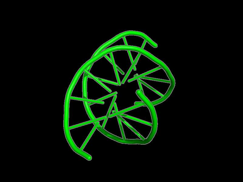Ribbon image for 1bwt