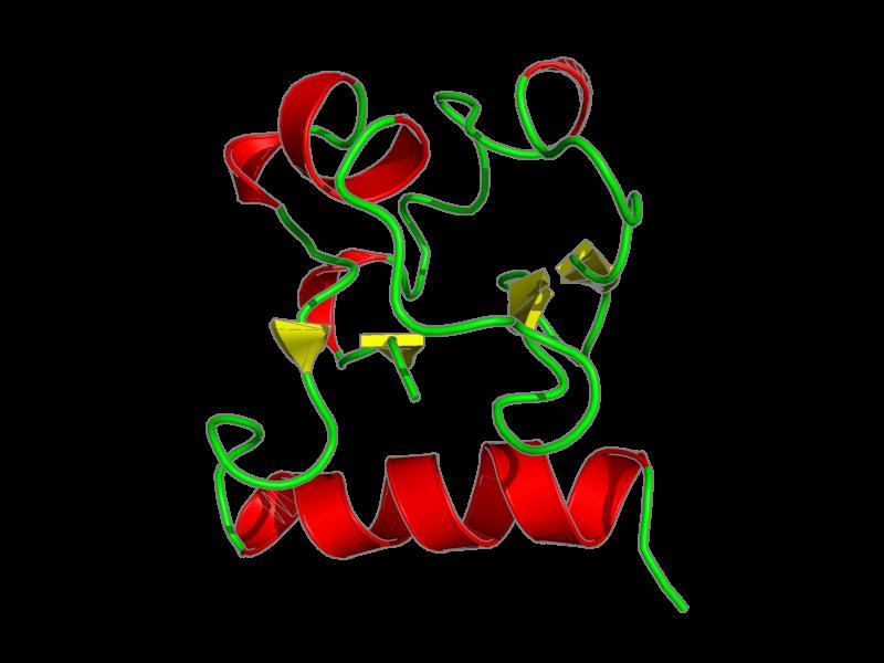 Ribbon image for 1bd6