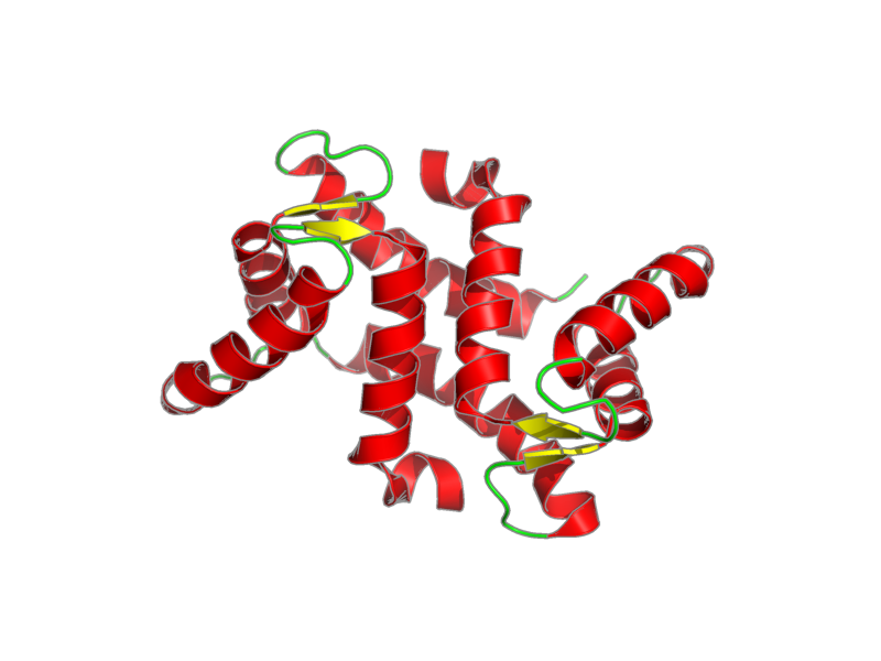 Ribbon image for 1jwd