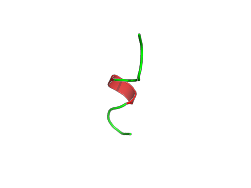 Ribbon image for 1cb3