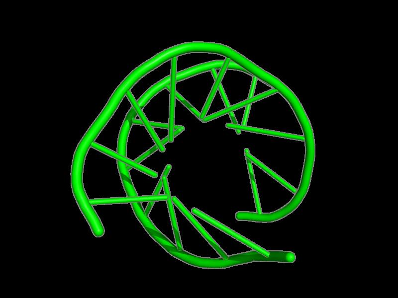 Ribbon image for 1c2q