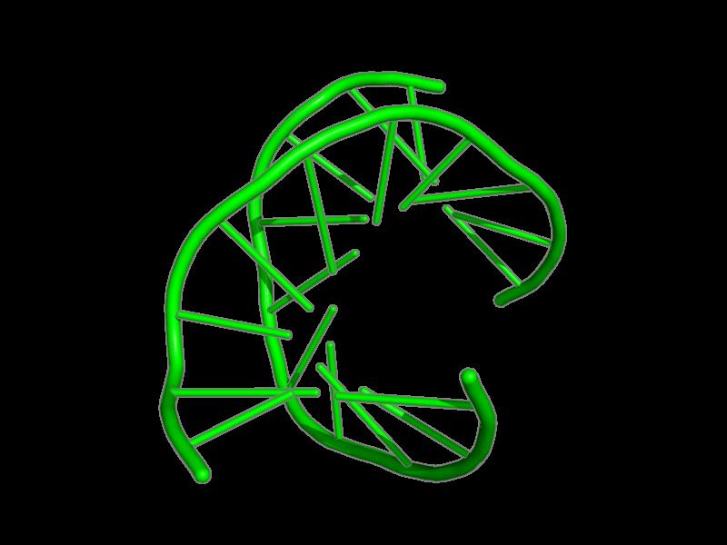 Ribbon image for 1cqo