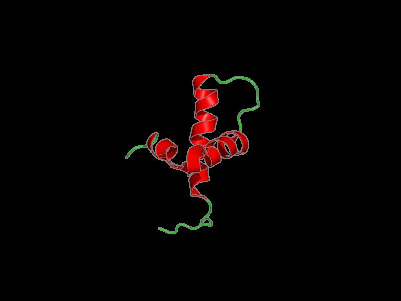 Ribbon image for 1dp3
