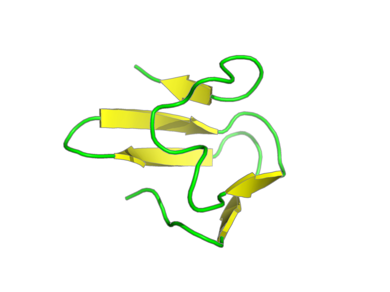 Ribbon image for 1ed7