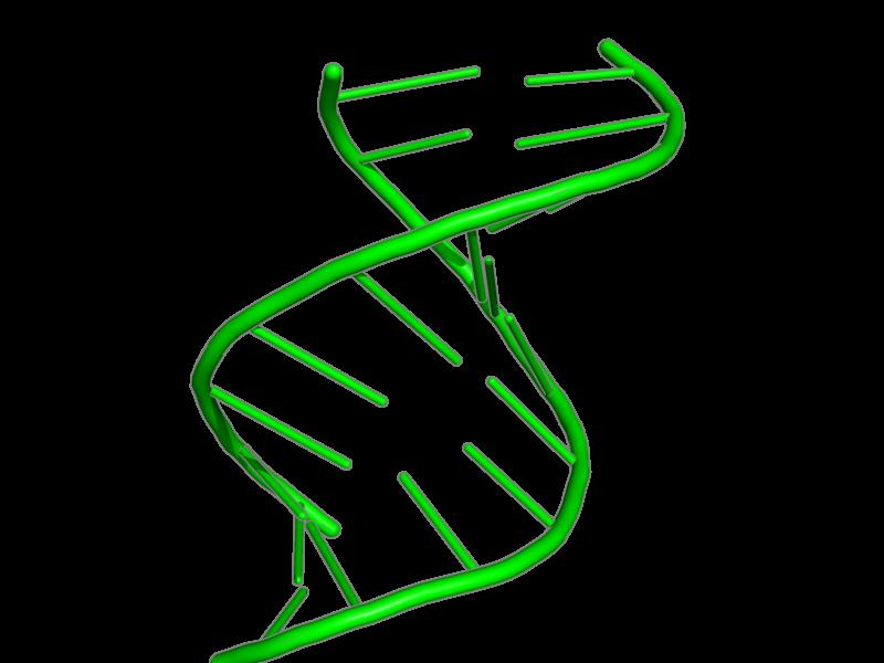 Ribbon image for 1f5g