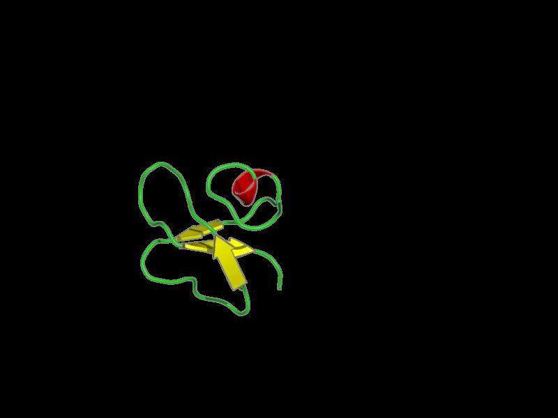Ribbon image for 1fqq