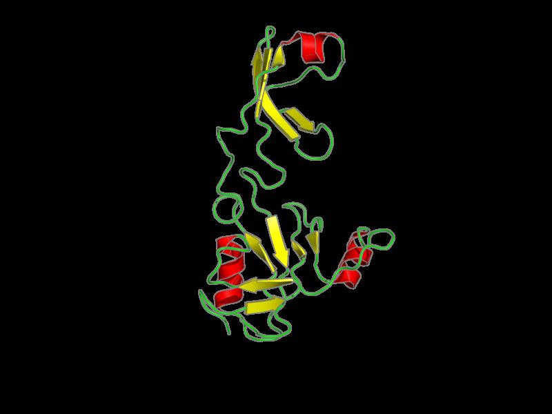 Ribbon image for 1ix5