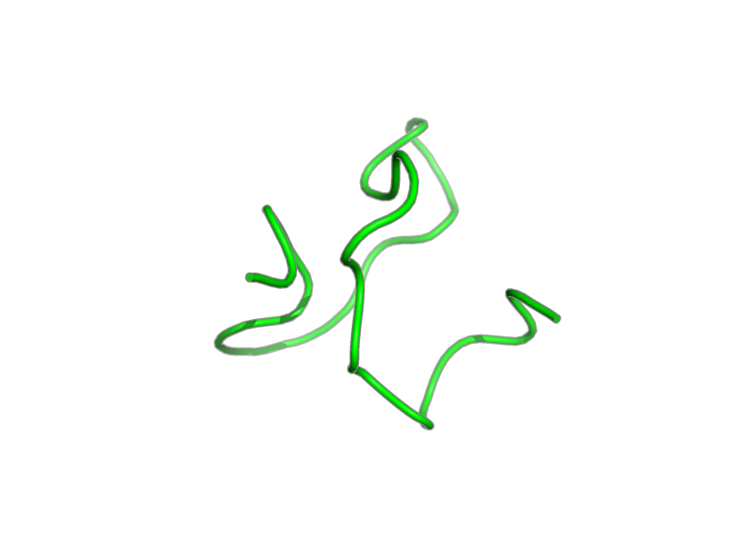 Ribbon image for 1j5m
