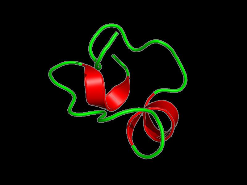 Ribbon image for 1j5l