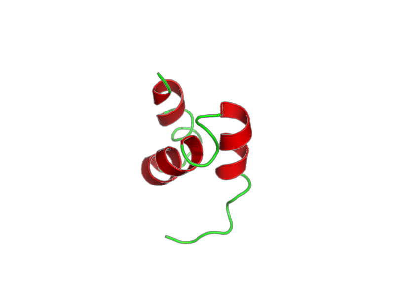 Ribbon image for 1dv0