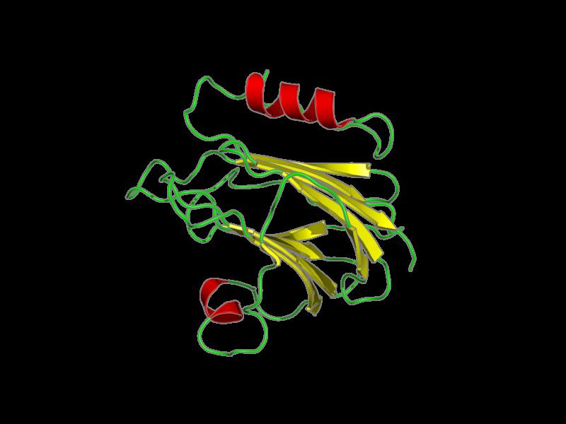 Ribbon image for 1kd6