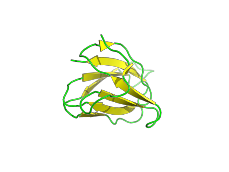 Ribbon image for 1g6e