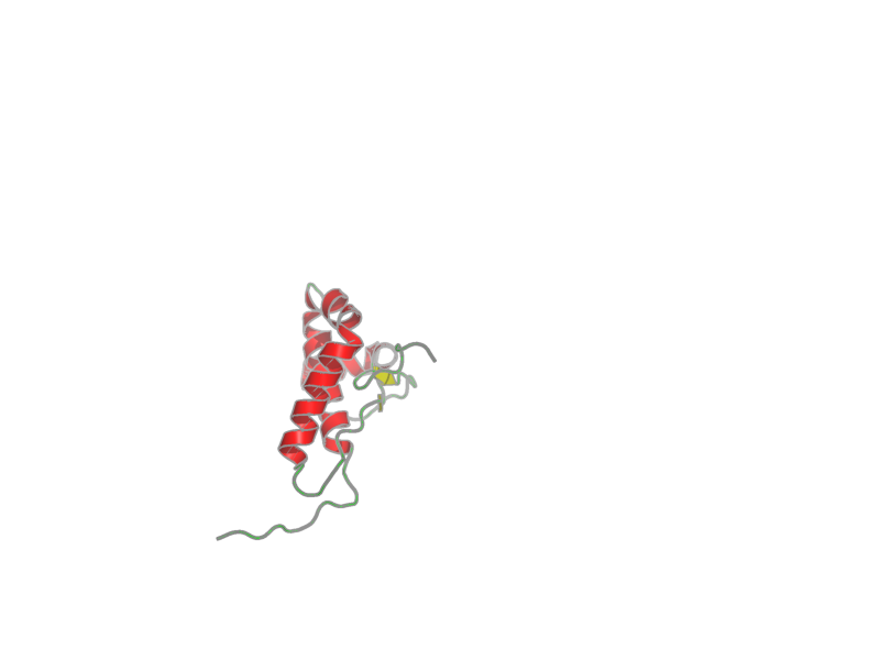 Ribbon image for 1i17