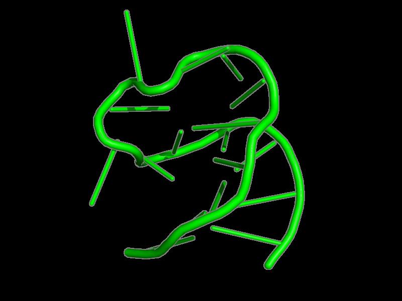 Ribbon image for 1kos