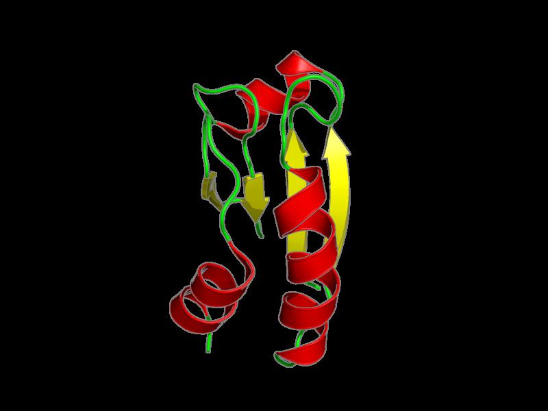 Ribbon image for 1ilo