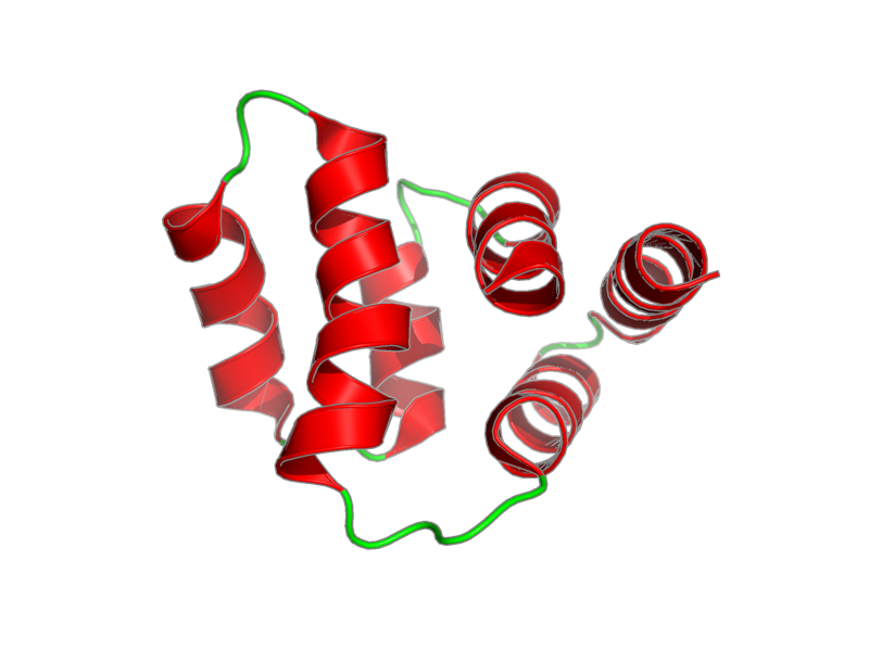 Ribbon image for 1ich