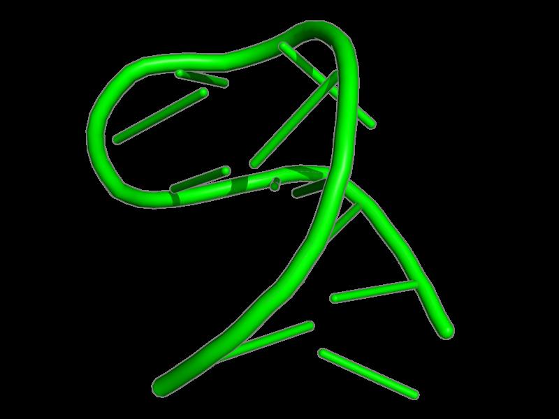 Ribbon image for 1i4c