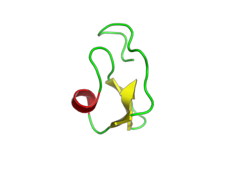 Ribbon image for 1ha9
