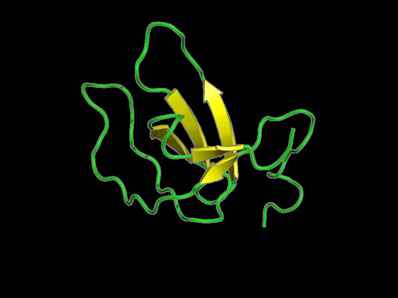Ribbon image for 1k1z