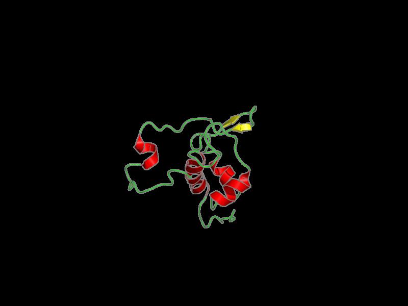 Ribbon image for 1v4r