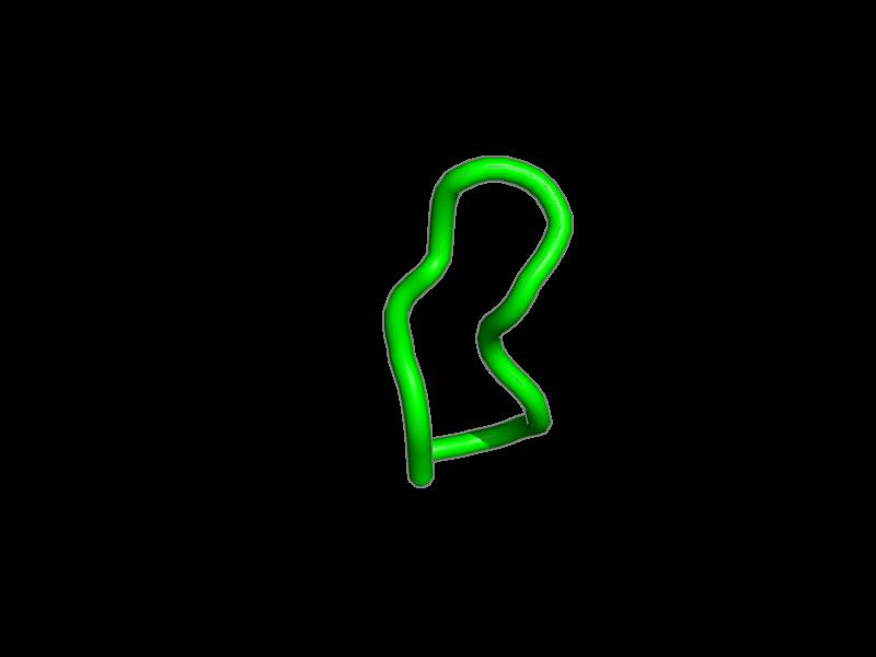 Ribbon image for 1i6y