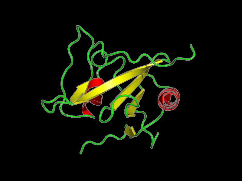 Ribbon image for 1ka7