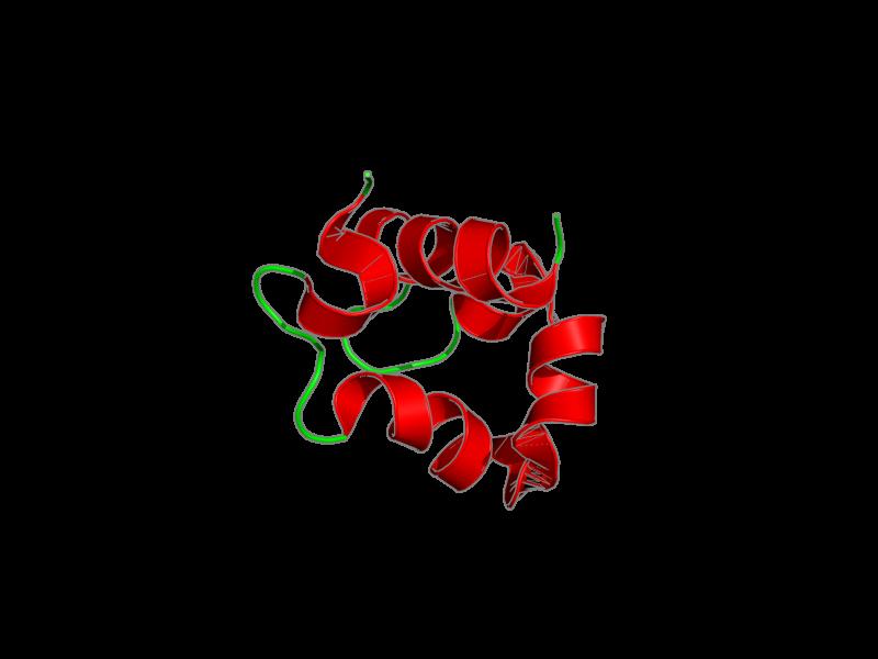 Ribbon image for 1kft