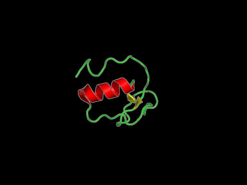 Ribbon image for 1kma