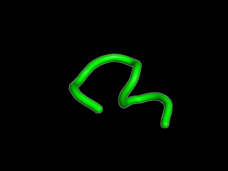 Ribbon image for 1kuw