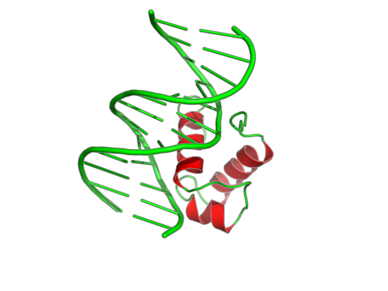 Ribbon image for 1iv6