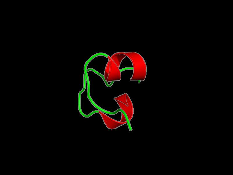 Ribbon image for 1liq