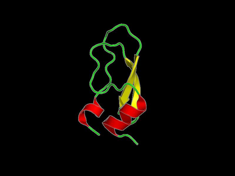Ribbon image for 1ld5