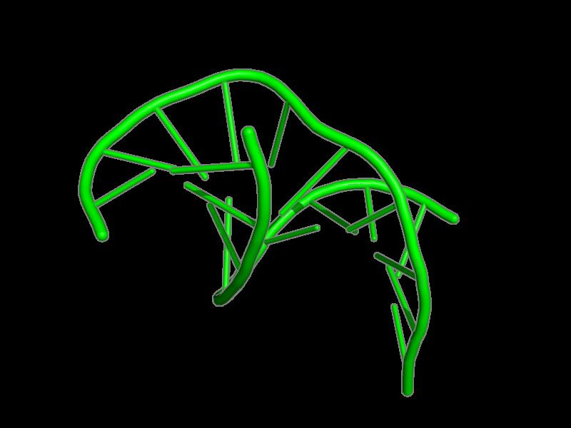 Ribbon image for 1lpw