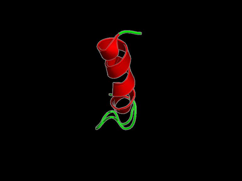 Ribbon image for 1m25