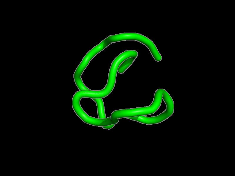 Ribbon image for 1lv4