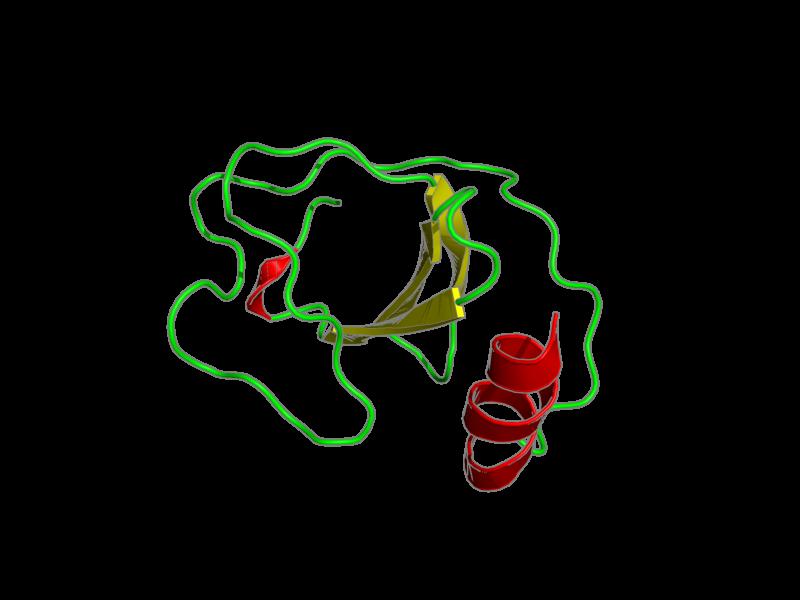 Ribbon image for 1ri9