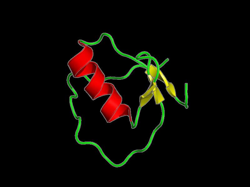 Ribbon image for 1iy6