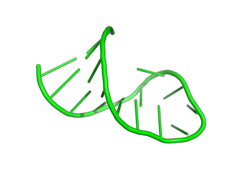 Ribbon image for 1luu