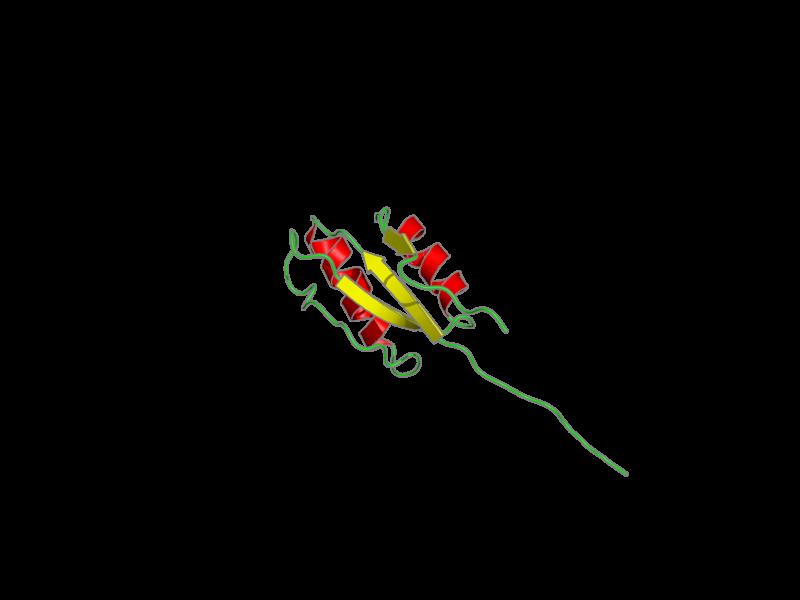 Ribbon image for 1o6x